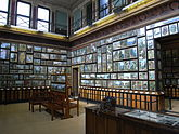 Marianne North Gallery 821.JPG