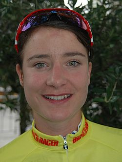 Image illustrative de l'article Marianne Vos