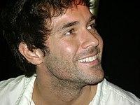 Mariano Martinez.jpg