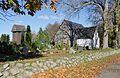 Marienkirche Nübel IMGP3237 smial wp.jpg