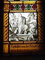 Marienstiftskirche Lich Fenster 22.JPG
