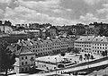 Mariensztat 1949.jpg