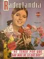 Marilina Ross by Olga Masa, Radiolandia 1968.png