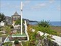 Marine Cemetery of Saint-Paul (Réunion Island).jpg