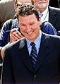 Mario Lemieux 2012-03-07 cropped.JPG