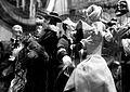 Marionettes...Venice (5495068419).jpg