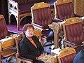 Marit Nybakk 2009.jpg