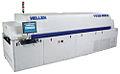 Mark5 1826 Reflow Oven.jpg