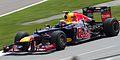 Mark Webber 2012 Malaysia FP1.jpg