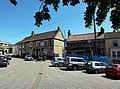 Market Street, Winterton - geograph.org.uk - 201448.jpg