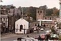 Market Town - geograph.org.uk - 470331.jpg
