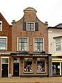 Markt 40 Steenwijk.jpg