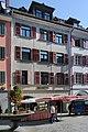 Marktplatz 22, Feldkirch.JPG