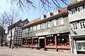 Marktstraße3 goslar.JPG