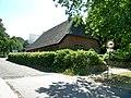 Marmstorfer Poststraße in HH-Marmstorf.jpg