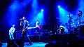 Maroon 5 Live in Hong Kong 34.jpg