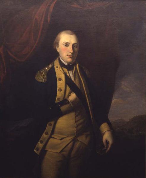 File:Marquis de Lafayette 3.jpg