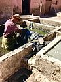 Marrakesh Tanneries.jpg