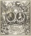 Marriage of John V of Portugal and Maria Ana of Austria.jpg
