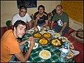Marruecos - Morocco 2008 - Ouzoud (2842198168).jpg