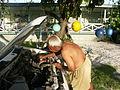 Marshall Islands PICT0643 (4776527189).jpg