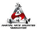 Martial Arts Unlimited Association Logo.jpg