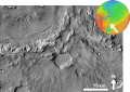 Martian impact crater Nardo based on day THEMIS.png