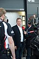 Martin Brundle 2013 British GP.jpg