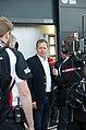 Martin Brundle 2013 British GP.jpg