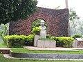 Martyr Shamsuzzoha Memorial Sculpture 73.jpg