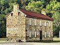 Mary Worthington Macomb House 1.jpg