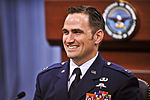 Maryland Air National Guard member awarded the Air Force Cross for 'extraordinary heroism' 120411-D-NI589-037.jpg