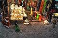 Masbat Market (13620142683).jpg