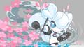 Mascot 20131006 kiki splash b 1920X1080.png