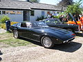 Maserati Ghibli (11188778533).jpg