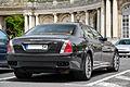 Maserati Quattroporte - Flickr - Alexandre Prévot (7).jpg