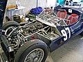 Maserati T61 engine bay Donington.jpg