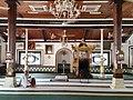 Masjid Tengkera Sanctuary.jpg