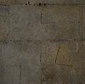 Mason's marks St. Honorat 3.jpg
