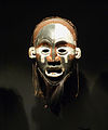 Masque Vili-Musée ethnologique de Berlin.jpg
