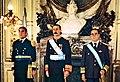 Massera-Videla-Agosti-1978.jpg