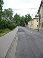 Matīši parish, LV-4210, Latvia - panoramio (1).jpg
