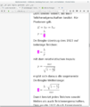 MathML-Fonts.png