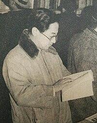 松方三郎 - ウィキペディアより引用