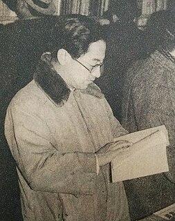 Saburō Matsukata Japanese scouting leader