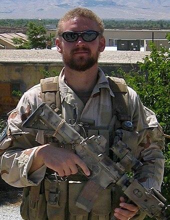 Matthew Axelson | Military Wiki | FANDOM powered by Wikia