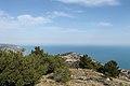 Mattinata - panoramio (2).jpg