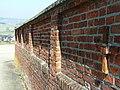 Mauer - panoramio (1).jpg