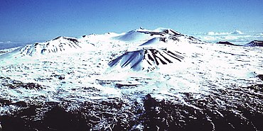 Mauna Kea Summit in Winter.jpg