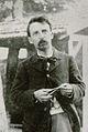 Maurice Pottecher-1895.jpg